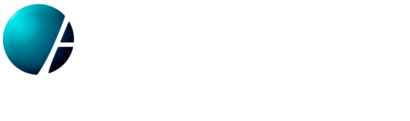 arunamerica.com